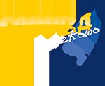 Sadyba Boszkowo Logo